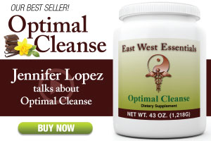 Optimal Cleanse