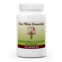 Optimal Digest Enzymes