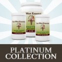 Optimal Cleanse Platinum Program