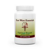 Optimal Repair Capsules